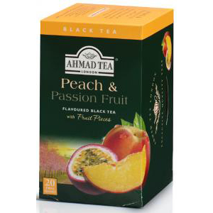 ahmad peach_passion fruit