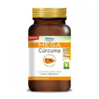 complemetns de salut curcuma dietisa