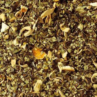 Infusió d'herbes T.T.T.