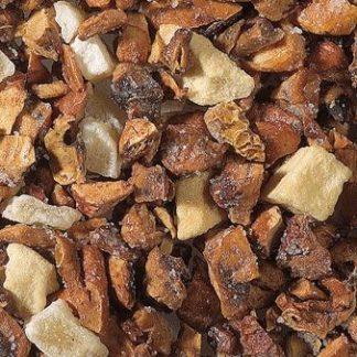 Infusió de fruites Poma turca