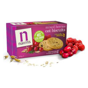 nairns mixed berry
